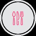Materiel-de-cuisine